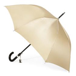 Umbrella-ella