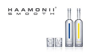 HAAMONII+bottles