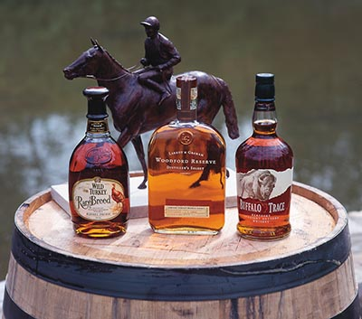Ky_Bourbon_barrel