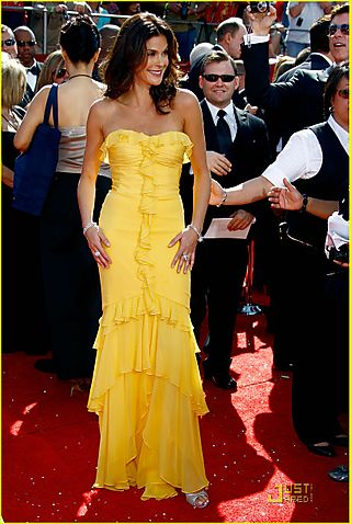 Teri-hatcher-emmys-2008-red-carpet-03