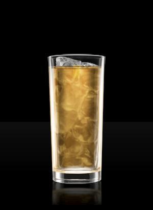Whisky-highball