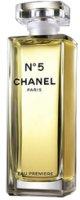 Chanel5eaupremiere